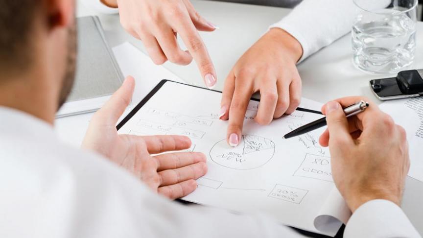 Saiba como reter os colaboradores através de uma estratégia de gestão de benefícios eficiente.